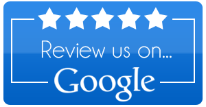 Margerie Law | Brookfield | Google Review
